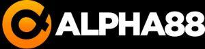alpha88-ยืนยันตัวตน-เครดิตฟรี